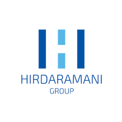 Hirdaramani Group