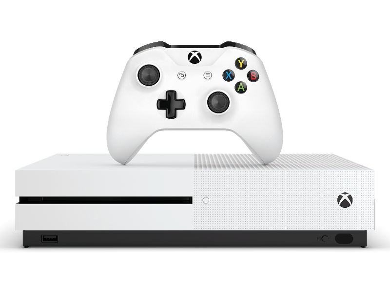 Microsoft Announces Pilot to Make 825,000 Xbox Consoles Carbon Neutral